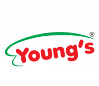 Youngs Products