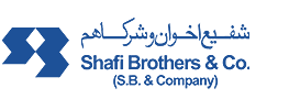 Shafi Brother & Co
